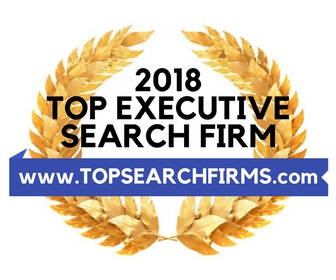 Cowen Partners Top Executive Search Firm