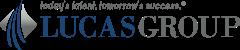 Lucas Group Logo